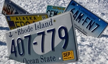 License Plates for Sale Old Used Vintage Antique Classic Historic Rare Collector Vanity Specialty LICENSE PLATES COLLECTIONS FOR SALE