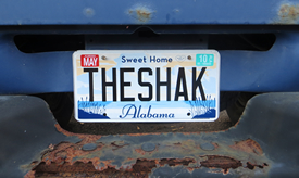 License Plate Collections for Sale Collector Plates Tags