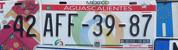 European License Plates for Sale, Want to Buy License Plates, Where to Get License Plates for Free, Classic License Plates for Sale, License Plate Lots for Sale, Number License Plates for Sale, License Tags for Sale