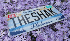 Reproduction Vintage License Plates, Real License Plates for Sale, Authentic License Plates for Sale, Genuine License Plates for Sale, USPlates, Plate Depot, Plate Hut, LicensePlates4Collectors, License Plate Garage, Bulk Bargain Bin License Plates, Bargain Barrel License Plates