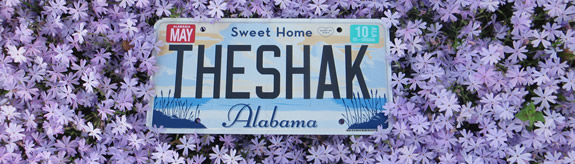 License Plates for Sale from All Around the World, Foreign License Plates for Sale, International License Plates for Sale, European License Plates for Sale, Number License Plates for Sale, PlateDealer, ShopLicensePlates, PlateDog, Old Car License Tags for Sale, Old Automobile Tags for Sale, Motorcycle Tags for Sale